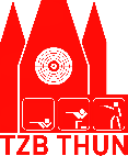 Trainingszentrum Breitensport Thun